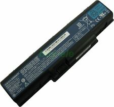 Genuine Original Laptop Battery for Acer AS09A75 AS09A90 AS09A73 AS09A56 AS09A41