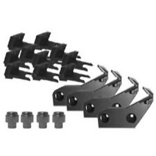"""24"""" X-Out Clamp Kit, Fits Only X-Model Rim Clamp Tire Changers TMRTC184327 New!"""