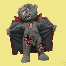 BAD TASTE BEARS STIFF WILLY ZOMBIE XMAS CHRISTMAS-RARE-FAST SHIP-MORE IN SHOP