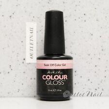 Artistic Colour Gloss - PRECIOUS #03024 15 mL/0.5 oz Soak Off Gel Nail Polish