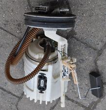 I  VW Golf 3 1,6 74KW 101PS AFT Kraftstoffpumpe Tankgeber 1H0919051AK