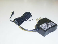 USA AC Charger for Discovery 640 645 655 665 Pulsar 590A 590E & Voyager 510 520