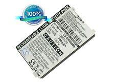 Nueva Batería Para Sony Ericsson R600 bst-20 Li-ion Reino Unido Stock