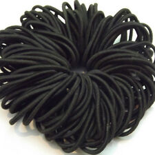 50pcs Women Elastic Hair Ties Band Ropes Ring Ponytail Holder Accessories