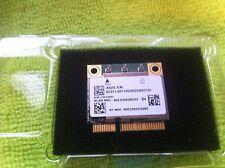 Azurewave AW-CB160H , BCM94360HMB ,3T3R 802.11ac 1300Mbps WLAN +Bluetooth BT 4.0