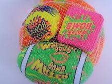 Wasserspielzeug Set Wasserball Spielzeug Frisbee Baseball Spielzeug Schwamm
