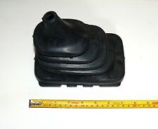 Gear Shifting Boot for Sentra Sunny B13 B14 AD Wagon Y10 1991-2000
