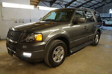Ford: Expedition 5.4L Limited