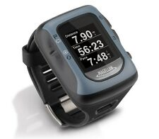 Magellan Switch Cycling Swimming Running Fitness GPS Crossover Training Watch