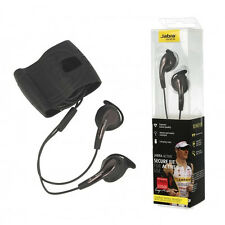 JABRA ACTIVE SECURE FIT STEREO HEADSET HEADPHONES