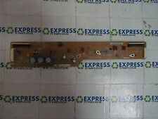 X-SUS BOARD LJ41-10182A - SAMSUNG PS51E490