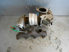 NISSAN NOTE 2011 1.5 DCI ENGINE TURBO 54359710025 841167H82728353 K9K C400