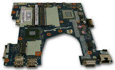 Acer Aspire One 756 Motherboard AO756 756-4624 756-4854 LA-8941P NB.SH011.002