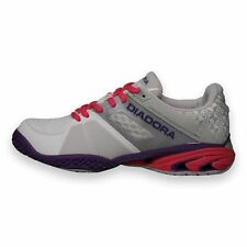 Diadora Speed Star K III W AG Womens Tennis Shoe - Size: 9.5