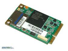 HP Avermedia TV TUNER MINI-PCI-E BOARD CARD P/N 5189-2979