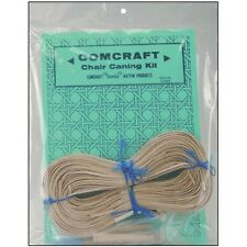 Commonwealth Basket Comcraft Chair Caning Kit - 221654