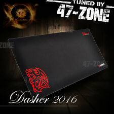 Thermaltake Tt eSports Dasher Extended 900mm x 400mm Gaming Mouse Pads