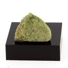 Millerite. 27.3 cts. Estrie, Québec, Canada