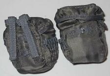 "1/6 - 12"" scale Dragon Action Figure Military equipment pouch  loose"