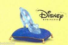 2006 HALLMARK CINDERELLA'S SLIPPER KEEPSAKE ORNAMENT
