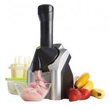 Fruit Yogurt Dessert Maker