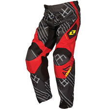 Pantalon ONE Industries Circuit Board Youth Carbon Pants Y24  SIZE 24