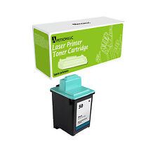 1PK Compatible 17G0050 ( #50 ) Ink Cartridge For Lexmark P3150 Z705 Z710 Z715