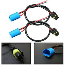 9004/9007 Wire Harness for HID ballast to stock socket for HID Conversion Kit