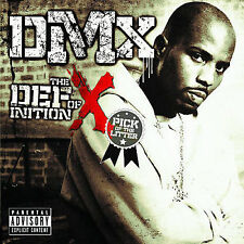 The Definition of X: Pick of The Litter, , New Import, CD