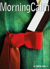 Korean Air Morning Calm Inflight Magazine December 2012 =
