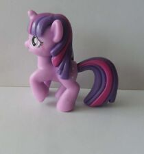 NEW MY LITTLE PONY FRIENDSHIP IS MAGIC RARITY FIGURE FREE SHIPPING  AW     388