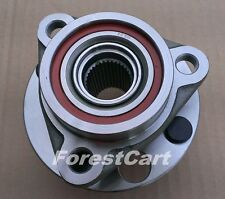 Front Hub Front Differential for Bad Boy Buggies (616018, 10070) Wheel Hub Axle