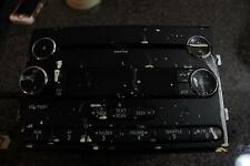 2007 FORD FUSION 2.3L AUTOMATIC MP3 CD PLAYER 835T PARTS ONLY OEM 07