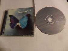 LISA GERMANO - Slide (CD 1998)