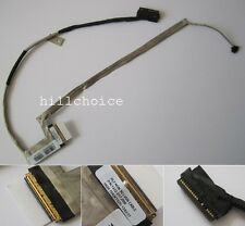 Toshiba Satellite C850 C855 C870 L850 Laptop LVDS LED Screen Cable 1422-017J000