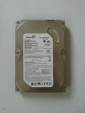 320 GB SATA Seagate Barracuda 7200.11 ST3320613AS 7200 RPM
