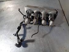 Seat Leon Cupra R 225bhp 225 Audi S3 / TT BAM inlet manifold +pipes 06A133223BP
