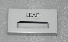 BRAND NEW GENUINE LEAP MOTION LM-010 CONTOLLER FOR MAC AND PC 737576-B21