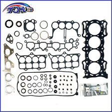 BRAND NEW HEAD GASKTE SET FOR HONDA 94-96 PRELUDE S & 90-93 Accord 2.2L