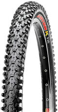 Maxxis Ignitor 29er MTB Mountain Bike Tire with EXO Puncture Protection 29 x 2.1