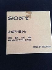 Laser SONY cod. A6071561A / OPTICAL PICKUP KHM300AAA