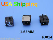 DC POWER JACK For Acer Aspire 3680-2682 3680-2762 3680-279 AS5600 AS5610 AS9550