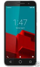 Vodafone Smart Prime 6 PAYG Smartphone 8GB Dark Grey
