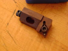 Shouse Tool Co. STH-9636 F1A Indexable Insert Cartridge