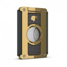 Limited Edition Cohiba Luxury Cigar Cutter  Imported from Spain