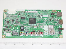 NEW LG 50LN5200 Main Board 50LN5200-UB z346