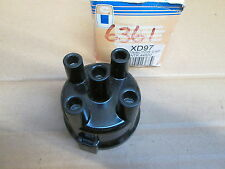 NISSAN VANETTE STANZA PICK UP IGNITION DISTRIBUTOR CAP  XD 97