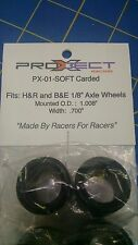 Project X PX-01-Soft Carded. Tires from Mid-America Naperville