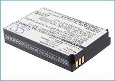 3.7 v Batería Para Columbia 036482-001, Omni-heat Li-ion Nueva