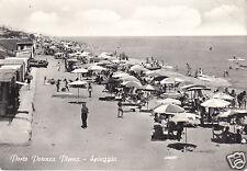 Porto Potenza Picena-Spiaggia-f.g.